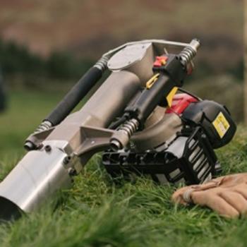 įrankiai sodininkam ūkininkams
