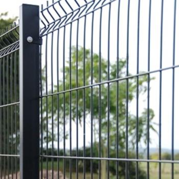 Segmentinės tvoros ir jų kainos