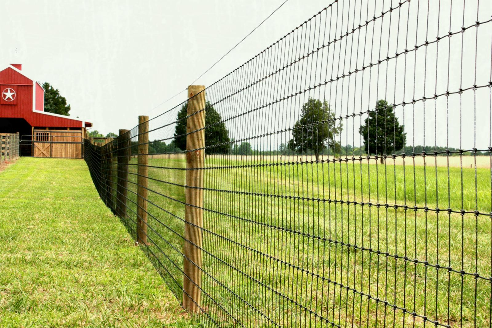 types-of-antique-farm-fence-bitdigest-design-for-size-x-fencing-wire-fences-ideas