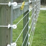zareba-electric-fence-horse-fencing-equine-electric-fencing-systems-zareba-electric-fence-grounding