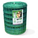 hampton_net_green_500m_roll_72_v2 (1)