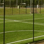 segmentine tvora teniso aikstelei