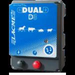 generatorius-dual-d3-12-230v