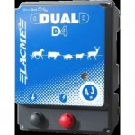generatorius-dual-d4-12-230v