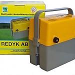 REDYK-AB-200