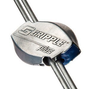 Gripple-Medium-wire-300x3001-300x300
