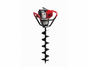 zemes-graztas-ada-ground-drill-2-18-kw-52-cm-2-1