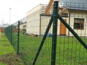 euro fence tvora virinta tvora